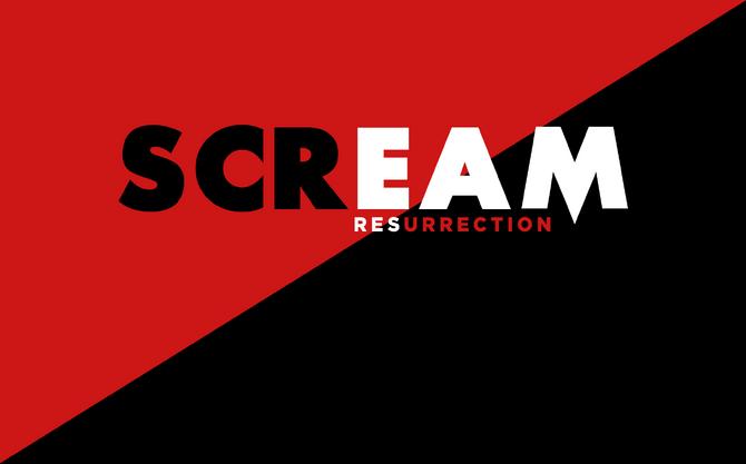 Scream Tv Series Scream Wiki Fandom Powered By Wikia