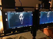 Scream-bts-season-3