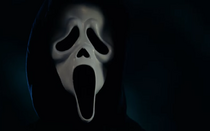 Ghostface TV S3