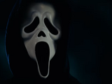 Ghostface (TV series)