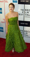 Drew Barrymore 2 by David Shankbone