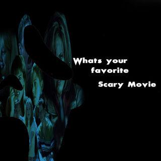 Scream | Scream Wiki | FANDOM powered by Wikia