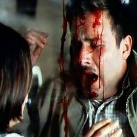 Dewey-and-Gale-Scream-2-scream-22094994-200-200