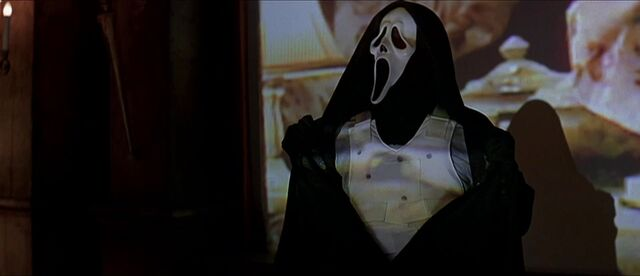 File:Scream-0017 510.jpg