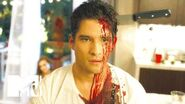 Scream (TV Series) 'Killer Party' Official Promo MTV