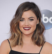 Lucy-hale-shorter-haircut