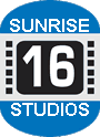 Sunrise-Studios-Stage-Sign