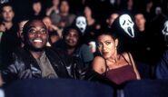 Scream-2-1998-10-gi