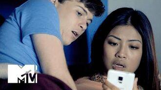 Scream (TV Series) 'Coming This Season' Official Trailer MTV