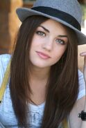 Lucy hale3