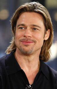Brad-Pitt-Net-Worth 9-1-