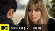 Scream 'Brooke's Branson Secret' Official Sneak Peek