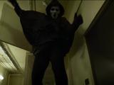 Third Killer (TV Series)