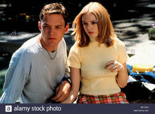 Matthew-lillard-rose-mcgowan-scream-1996-BPFCF8