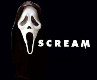 Файл:Scream.jpg
