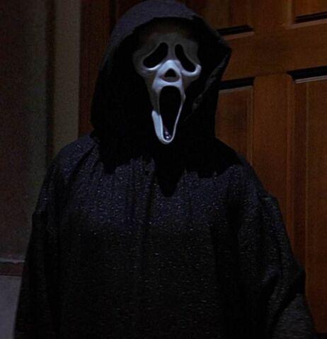 File:Ghostface1.jpg