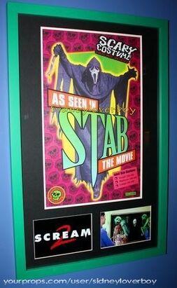 Scream-2-Stab-Costume-Packaging-Art-1