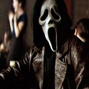 Ghostface-Scream-2-scream-22094878-200-200