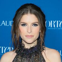 <b>Martha Meeks</b> (Anna Kendrick): Randy's sister. Along with Sidney and Miguel, Martha is the closest thing Gale have to a true friend. Came to