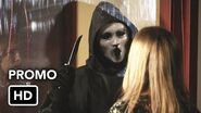 Scream (Season 2) Dawn of the Dead Promo -1