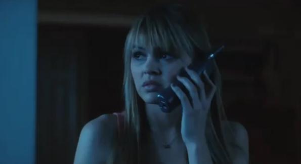 File:Jenny randall talk to ghostface.jpg