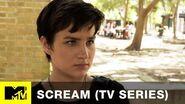 Scream (TV Series) 'Noah & Audrey's Shocking Discovery' Sneak Peek (Episode 6) MTV