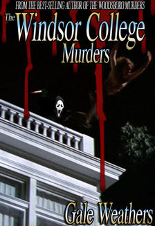 The murders