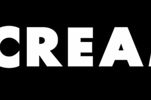 Scream Wiki