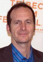 Jeremy Crane