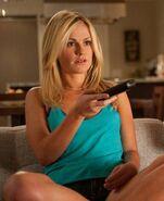 Chloe Garret-Rachel Milles
