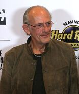 800px-Christopher Lloyd 2015 (cropped)