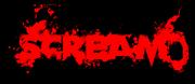 Scream 6 Logo 2
