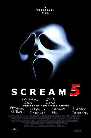 File:Scream 5 (Cameron).jpg