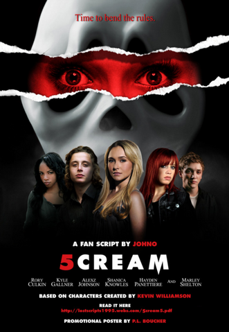 File:Scream5posterr.png