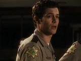 Deputy Ross Hoss (Cman710)