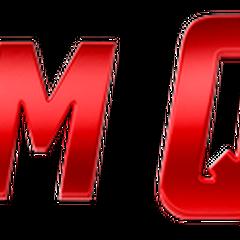 Logotipo Alternativo