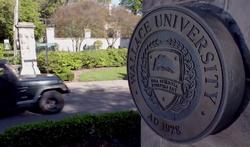 Wallace university