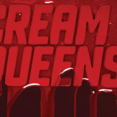 Logotipo do Teaser