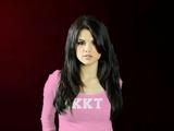 Zoe Lopez KKT here i come