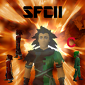 Thumbnail for version as of 03:26, February 6, 2011