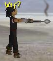 CYOA wiki white spoon