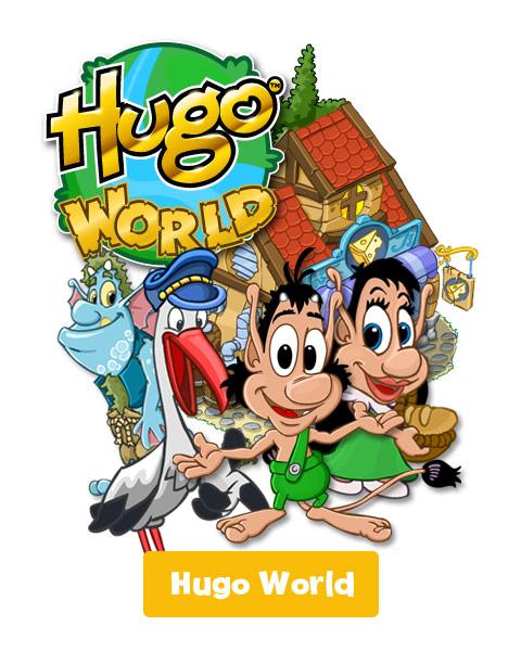 Hugo World