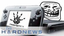 HardNewsApr2nd2014