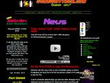 Screwattack.com