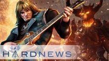 HardNewsMar20th2014