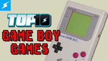 Top10GameBoyGames