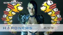 HardNewsMay15th2014