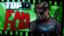 Top10FanFilms