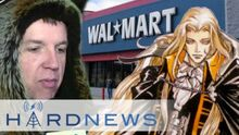 HardNewsMar18th2014