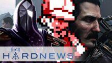 HardNewsFeb18th2014